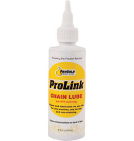 Prolink Prolink Chain Lube 4oz