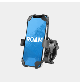 Roam Roam Co-pilot Bike mount for cell phones