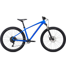 Specialized Bikes PITCH EXPERT 27.5 1X