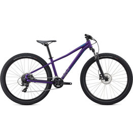 Specialized Bikes PITCH LTD LB 27.5