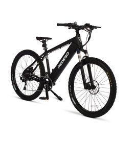 Pedego Electric Bikes Ridge Rider 48V 14AH