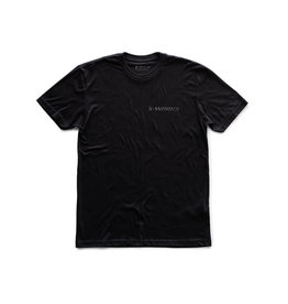 Specialized Bikes S-WORKS TEE MEN