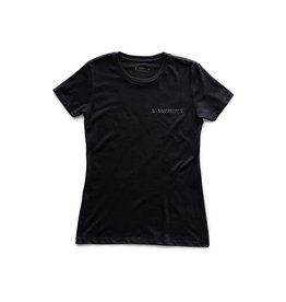 Specialized Bikes S-WORKS TEE WMN