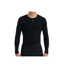 Specialized Bikes SEAMLESS MERINO BASELAYER LS
