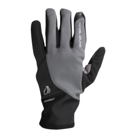 Pearl Izumi Select Softshell Winter Glove