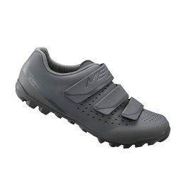 Shimano SH-ME201 MOUNTAIN BIKE SHOES