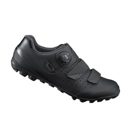 Shimano SH-ME400 MOUNTAIN BIKE SHOES