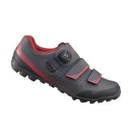 Shimano SH-ME400 SPD WOMENS MTN BIKE SHOES
