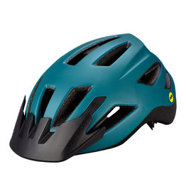 Specialized Bikes SHUFFLE LED w/MIPS YOUTH HELMET