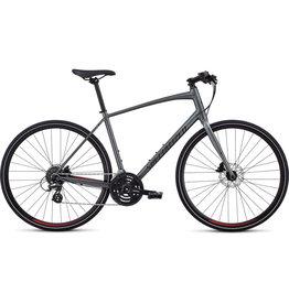 Specialized Bikes SIRRUS MEN