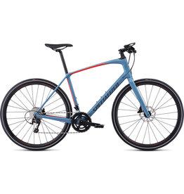 Specialized Bikes SIRRUS MEN EXPERT CARBON