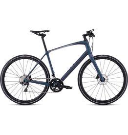 Specialized Bikes SIRRUS MEN PRO CARBON