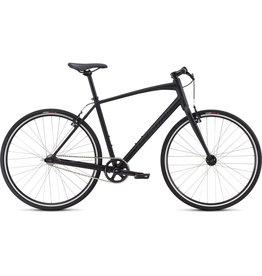 Specialized Bikes SIRRUS MEN Single Speed