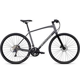 Specialized Bikes SIRRUS MEN SPORT