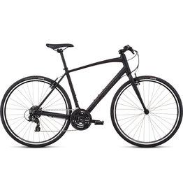 Specialized Bikes SIRRUS MEN V-Brake