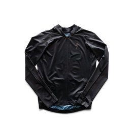 Specialized Bikes SL AIR JERSEY LONG SLEEVE