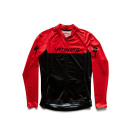 Specialized Bikes SL AIR JERSEY LONG SLEEVE WMN