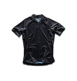 Specialized Bikes SL AIR JERSEY SHORT SLEEVE WMN