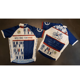 Primal Wear Store Jersey Bottles - Men's