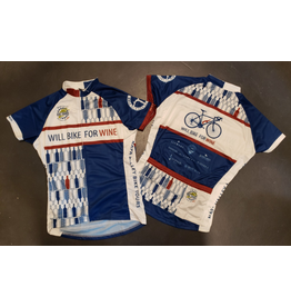 Primal Wear Store Jersey Bottles - Women's
