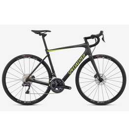 Specialized Bikes ROUBAIX COMP UDI2 (Used)