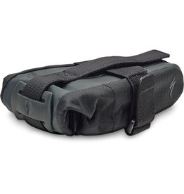 Specialized Bikes SEAT PACK MED BLK
