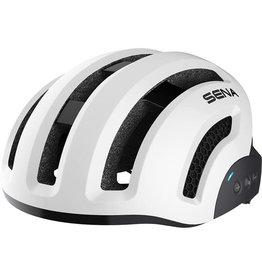 Sena Sena Smart Cycling Helmet X1 Bluetooth Large