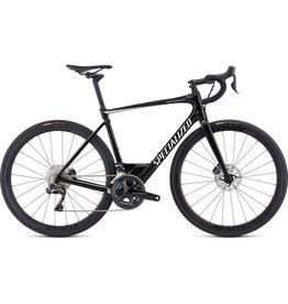 Specialized Bikes ROUBAIX EXPERT UDI2 2019