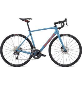 Specialized Bikes ROUBAIX COMP UDI2 2019