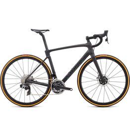 Specialized Bikes ROUBAIX S-Works ETAP
