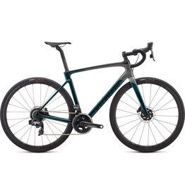 Specialized Bikes ROUBAIX PRO ETAP