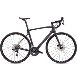 Specialized Bikes ROUBAIX COMP