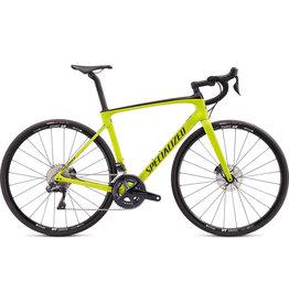 Specialized Bikes ROUBAIX COMP UDI2