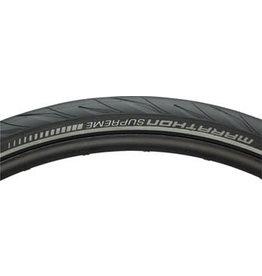 Schwalbe Schwalbe Marathon Supreme Tire - 700 x 40