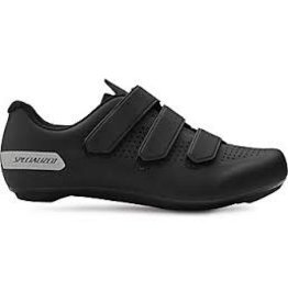 Specialized Bikes TORCH 1.0 ROAD SHOE WOMEN