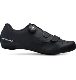 Specialized Bikes TORCH 2.0 RD SHOE