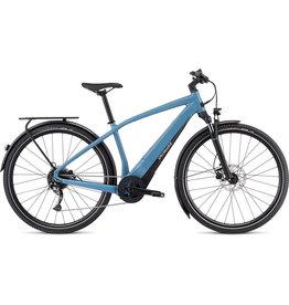 Specialized Bikes VADO 3.0