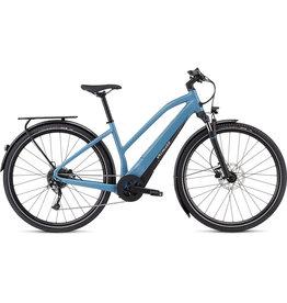 Specialized Bikes VADO 3.0 Step-Through