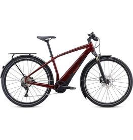 Specialized Bikes VADO 4.0