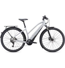 Specialized Bikes VADO 4.0 Step-Through