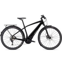 Specialized Bikes VADO 5.0