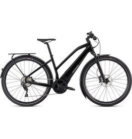 Specialized Bikes VADO 5.0 Step-Through