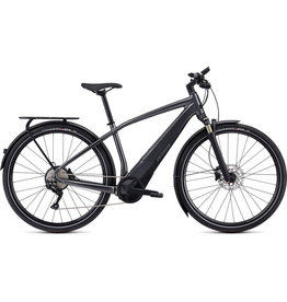 Specialized Bikes VADO MEN 3.0 2019