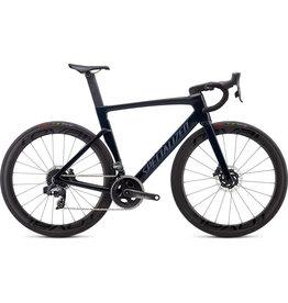 Specialized Bikes VENGE PRO DISC ETAP