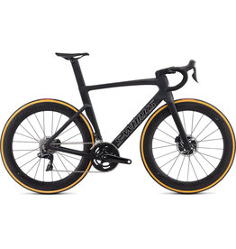 Specialized Bikes VENGE S-Works 2019