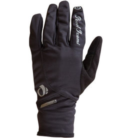 Pearl Izumi WOMEN'S Select Softshell Lite Cool Weather Glove