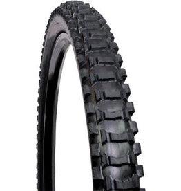 WTB WTB VelociRaptor Comp Tire - 26 x 2.1 Clincher Wire Black Rear