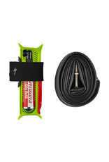 Specialized Bikes TUBE SPOOL FLAT REPAIR KIT - MTN