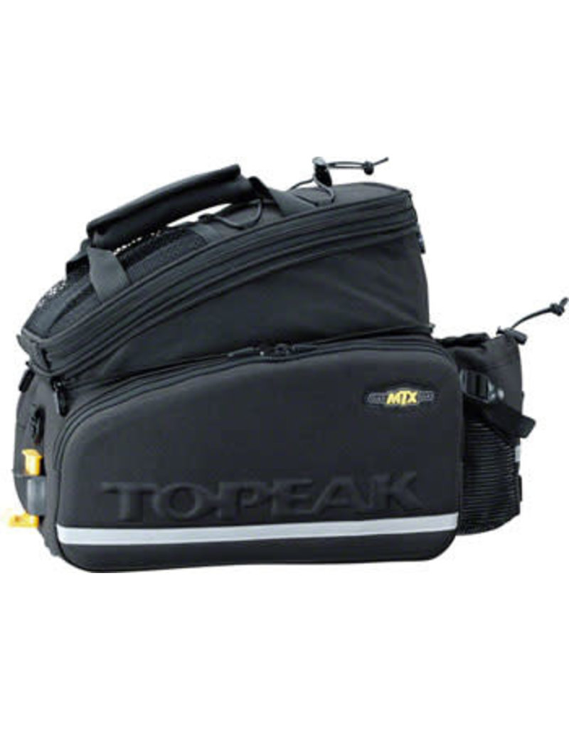 Topeak Topeak MTX Trunkbag DX