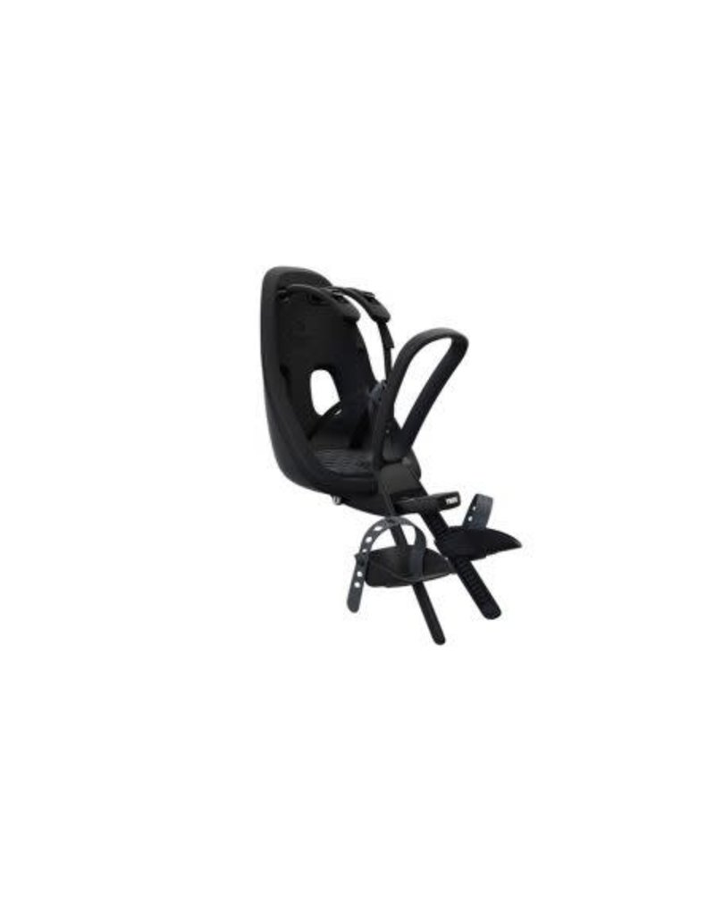 Thule THULE Yepp Nexxt Mini Front Child Bike Seat